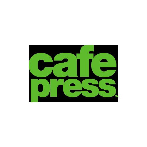 CafePress voucher