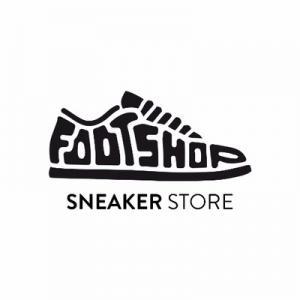Footshop voucher code