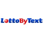 LottoByText voucher code