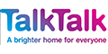 TalkTalk promo code