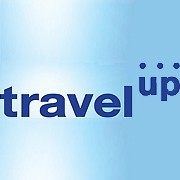 Travelup discount