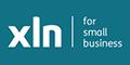 XLN Telecom discount code