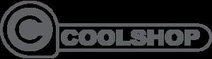 Coolshop promo code
