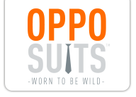 OppoSuits discount