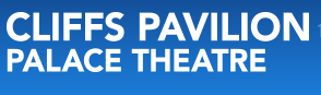 Southend Theatres voucher
