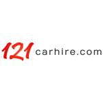 121carhire voucher