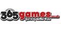 365games discount code