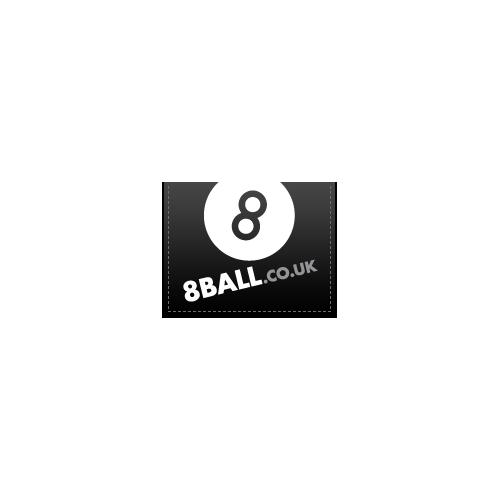 8ball promo code