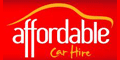 affordablecarhire voucher