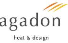 agadondesignerradiators voucher code