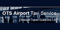 Airport Taxis voucher