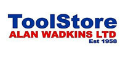 Alan Wadkins Tool Store promo code