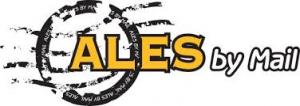 Ales by Mail discount code