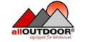 All Outdoor promo code
