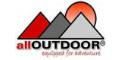 All Outdoor promo code