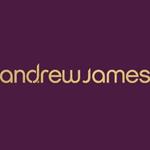 Andrew James voucher code