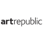 Artrepublic voucher