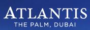 Atlantis The Palm discount code