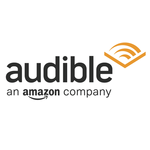 Audible discount