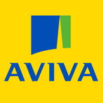 Aviva Car Insurance voucher code