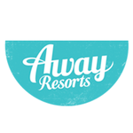 Away Resorts voucher