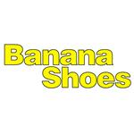 Banana Shoes promo code