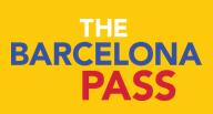 Barcelona Pass voucher code
