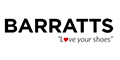 Barratts promo code