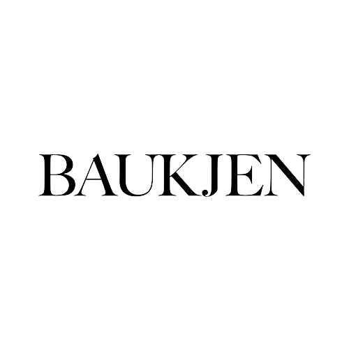 Baukjen promo code
