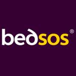 Bed SOS voucher
