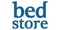 BedStore voucher