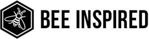 Bee Inspired discount code