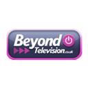 beyondtelevision voucher code