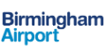 Birmingham Airport Parking discount