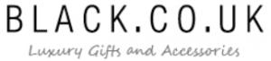 Black.co.uk promo code