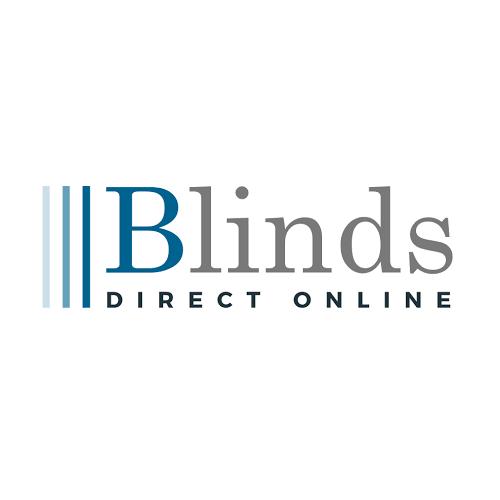 Blindsdirectonline discount code