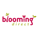 Blooming Direct discount code