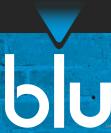 blu eCigs promo code