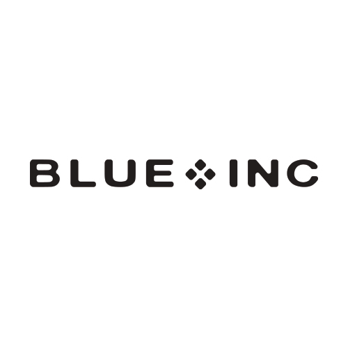 Blue Inc UK discount code