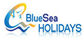 Blue Sea Holidays discount