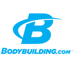 Bodybuilding discount