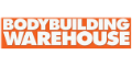 Bodybuilding Warehouse voucher