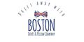 Bostonduvetandpillow voucher