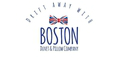 Bostonduvetandpillow discount code
