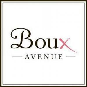 Boux Avenue voucher code