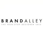 BrandAlley voucher code