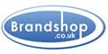 Brandshop discount code