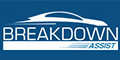 Breakdown Assist promo code