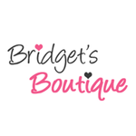 Bridget's Boutique discount