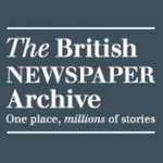 British Newspaper Archive voucher code